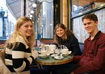 Conversational French Language Class in Paris