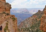 Grand Canyon Discovery Tour