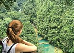 SEMUC CHAMPEY, 3 Days Tour.