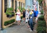 90-Minute Historic Walking Tour of Charleston