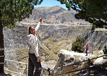 TOUR ANDES 5 NIGHTS - 6 DAYS