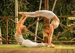 200hr CircAsana Yoga Teacher Training Panama