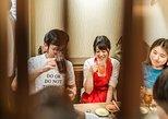 Eat & Drink Like a Local - Izakaya Experience
