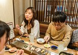 Eat like a local in Kyoto: private & personalized