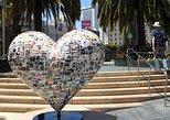 San Francisco: Union Square to Lotta's Fountain Walking Audio Tour by VoiceMap