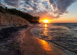 Photo Hike of Indiana Dunes National Park - 2 Hours - On-Demand