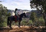 PINE KNOLL HORSEBACK TOUR