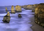 Australia & Pacific - Australia: Luxury Private Great Ocean Road Tour up to 7 people