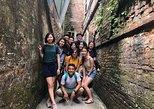 Asia - Vietnam: Hanoi Old Quater Walking Tour