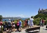 Sydney Sightseeing Bus Tours