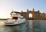 Private Yacht in Dubai for 2 hours