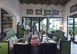 Private Transfer to Garzon Restaurant by Francis Mallmann