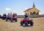 Aruba ATV Rentals For Off-Road Adventure