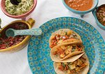 Taco party in your private villa or condo in Cabo or San Jose del Cabo