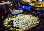 A Burmese Tale - Yangon Food Tour