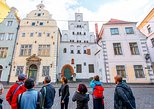 Best of Riga Walking Tour - Highlights and Hidden Gems