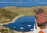 2 days Titicaca Lake, the mystic sacred Inca lake