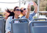 Gold Pass 5 days - 12 attractions