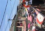 Accra City Tour