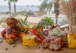 Parrillada dinner with a Private Chef in your villa/condo in Cabo or San Jose