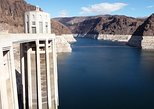 Hoover Dam Evening Photo & Astronomy Tour from Las Vegas
