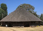 16 days tour to Historic, diverse landscapes and tribes of Ethiopia
