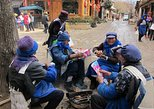 4 Days Private Yunnan Tour Package from Beijing to Lijiang & Kunming