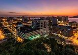 Kota Kinabalu by Night with dinner