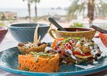 Gourmet Fajitas in your private villa or condo in Cabo or San Jose del Cabo