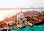 Venice in one Day combined city tour with Skip the line