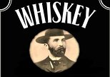Whiskey History and Outlaws Tour