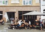Explore Ottensen, Hamburg's Trendiest Neighborhood