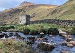 - Donegal, IRLANDA