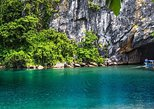 DELUXE SMALL Group : Phong Nha Cave And Dark Cave Full Day Guided Tour