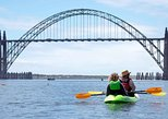 Guided Kayak Tour of Yaquina Bay - 6:00pm