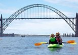 Guided Kayak Tour of Yaquina Bay - 3:00pm