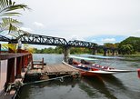 see the river kwai