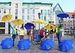 Best of Riga Walking Tour - Regular Walking tours