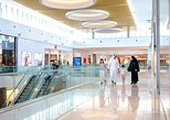 Doha Half Day Shopping Tour ( private )
