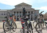 Munich Bike Rental