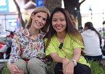 Saigon un Día - an INCLUSIVE Full-Day Tour featuring food, sight, spa & shopping