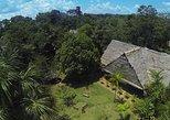 3-Day Pacaya-Samiria National Reserve