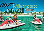 007 Jet Ski Adventure Fort Lauderdale