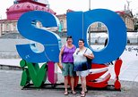 Central America - Costa Rica: San Jose: Insider Spots, City Highlights - small groups
