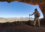 The Sedona Experience - Hiking, Lunch and Wine Tasting