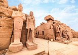 3-Day Private Guided tours to Aswan, Abu Simbel and Luxor
