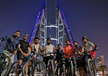 Africa & Mid East - Bahrain: Cycling tours in Bahrain
