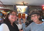 USA - Alaska: Fish Tales & Ales - 90 minute Historical Walking Tour of Fishing Fleet and Bars