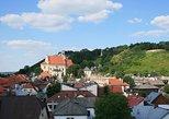 1-day tour from Warsaw to Kazimierz Dolny
