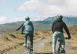 Cotopaxi National Park Hiking and Biking Tour
